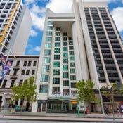 Suite 14, 105 St Georges Terrace, Perth, WA 6000