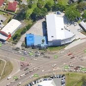 1/545 Main Road, Glendale, NSW 2285