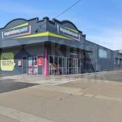 160 Kent Street, Rockhampton City, Qld 4700