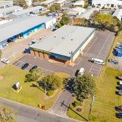 19 Krauss Ave, Lismore, NSW 2480