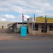 94 Port Road, Kadina, SA 5554
