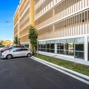 C02, 39 Devlin Street, Ryde, NSW 2112
