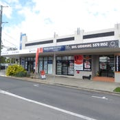 Graceville, address available on request