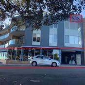 8 Water Street, Sans Souci, NSW 2219