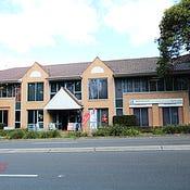 15/14 Edgeworth David Ave, Hornsby, NSW 2077