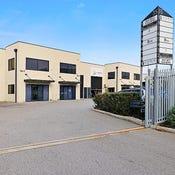 2/35 Colin Jamieson Drive, Welshpool, WA 6106