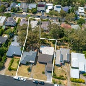 122 Macquarie Street, Merewether, NSW 2291