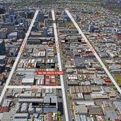 180-188 Grote Street, Adelaide, SA 5000