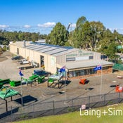 Agrifarm Implements, 37 Arkwright Crescent, Taree, NSW 2430