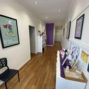 Shop 1, 11 Herbert Street, Gladstone Central, Qld 4680