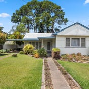 193 Rose Avenue, Coffs Harbour, NSW 2450