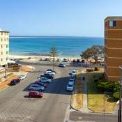 Ocean Grande, 24 Head Street, Forster, NSW 2428