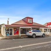 39 Victoria Street, Robe, SA 5276
