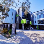 169 - 171 Stud Road, Wantirna South, Vic 3152