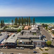Shop 1, 19-23  Lawson Street, Byron Bay, NSW 2481