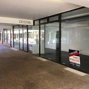 9-10-11-12, 81-83 Katoomba Street, Katoomba, NSW 2780