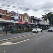 757 Punchbowl Road, Punchbowl, NSW 2196