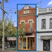 448 CITY ROAD, South Melbourne, Vic 3205