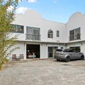 3/18 Brigantine Street, Byron Bay, NSW 2481