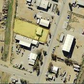 16 Kanandah Road, Broken Hill, NSW 2880