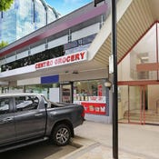 11/69 The Mall, Bankstown, NSW 2200