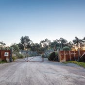LA SERRE, 41 Barretts Road, Langwarrin South, Vic 3911
