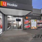 Shop  2, 308 Oxley Road, Graceville, Qld 4075