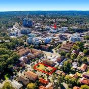 36 Bridge Street, Epping, NSW 2121