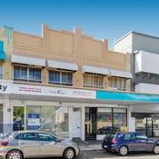 155 Stanley Street, Townsville City, Qld 4810