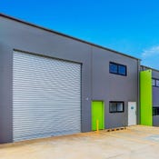 Unit 4, 17 Old Dairy Close, Moss Vale, NSW 2577