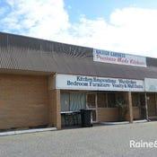 1/13 Church Road, Maddington, WA 6109