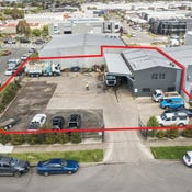 5-9 Capital Drive, Grovedale, Vic 3216