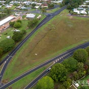 Lot 7 Kennedy Highway, Mareeba, Qld 4880