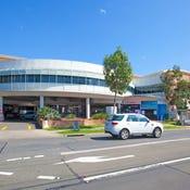 205&205a/64-68 Derby Street, Kingswood, NSW 2747