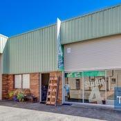 4/40 Machinery Drive, Tweed Heads South, NSW 2486