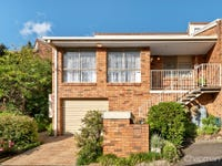 28 The Glen Crescent, Springwood, NSW 2777