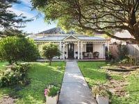 180 Autumn Street, Geelong West, Vic 3218