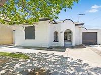 108 Port Road, Alberton, SA 5014