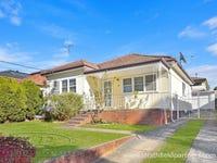 16 Bradley Avenue, Berala, NSW 2141