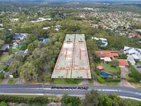 415-417 Springwood Road, Daisy Hill, Qld 4127
