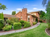9 Happy Valley Court, Doncaster East, Vic 3109