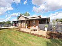 'Araluen' 571 Goolhi Road, Emerald Hill, NSW 2380