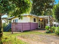 2 Woodward Street North, Repton, NSW 2454