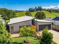 48 Parrot Tree Place, Bangalow, NSW 2479