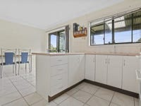 119 High Street, Bega, NSW 2550