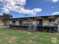 200 Collins Road, Numeralla, NSW 2630