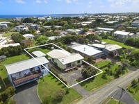 13 Fern Avenue, Surf Beach, Vic 3922