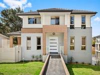 6/14-16 Marie Street, Castle Hill, NSW 2154