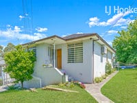 131 Townview Road, Mount Pritchard, NSW 2170