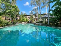 9/168-174 Moore Road, Kewarra Beach, Qld 4879